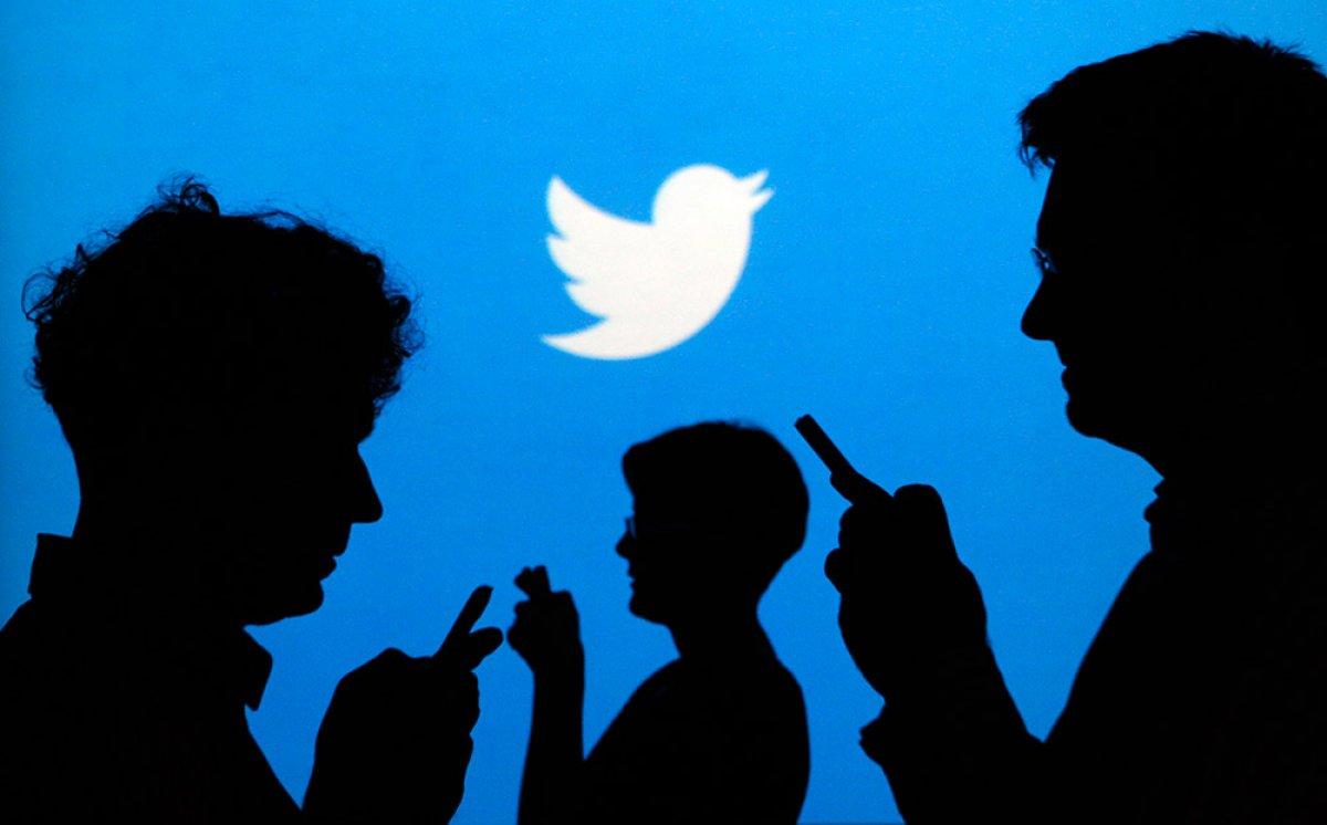 В Twitter можно будет писать больше