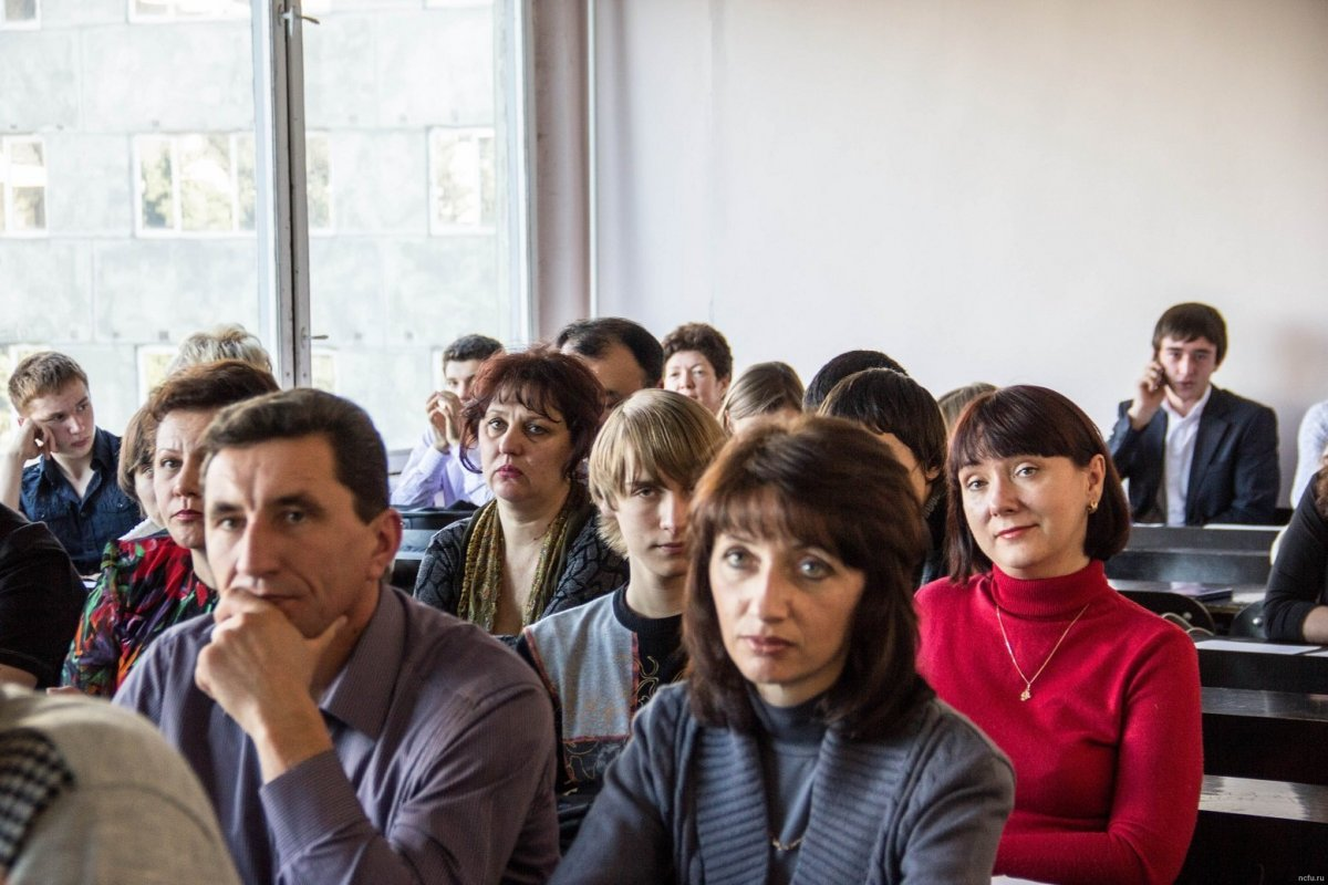 17 октября состоится Всероссийская встреча с родителями