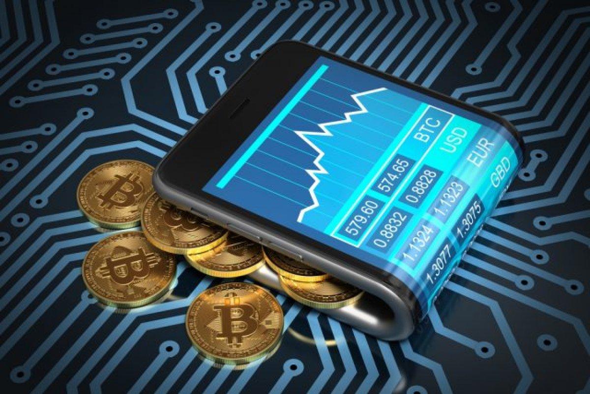 «Тинькофф банк» запускает свою криптовалюту