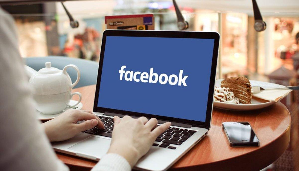 Facebook тестирует технологию распознания лиц