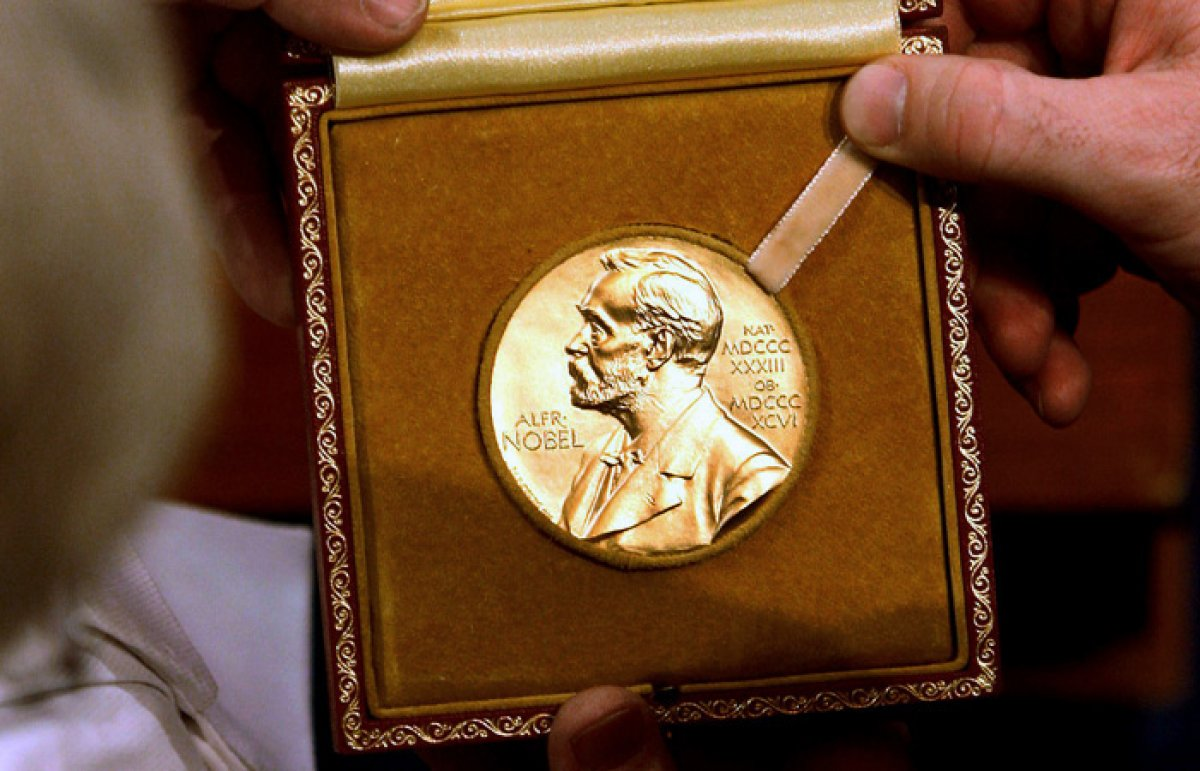 Размер Нобелевской премии увеличили на 1 миллион шведских крон