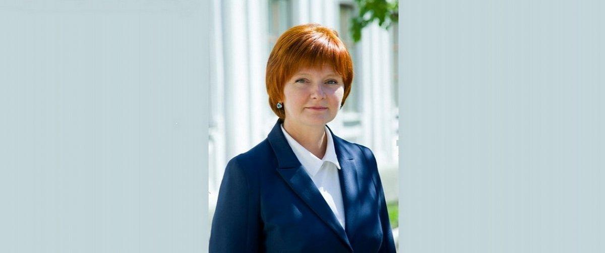 В Удмуртии назначили нового министра образования