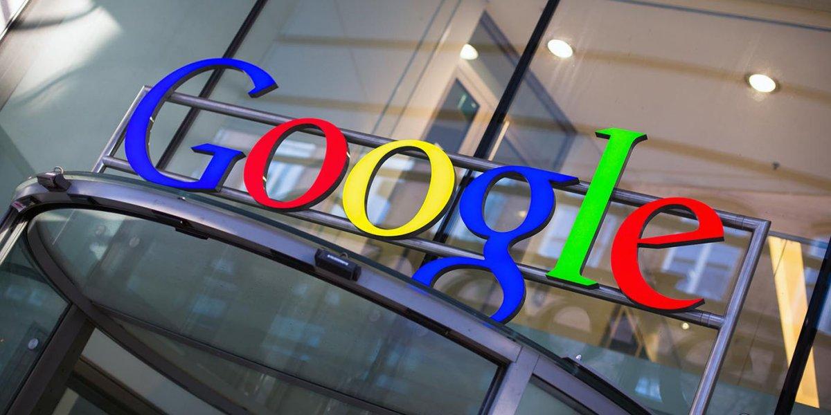 Google будет работать на энергии от солнечных батарей