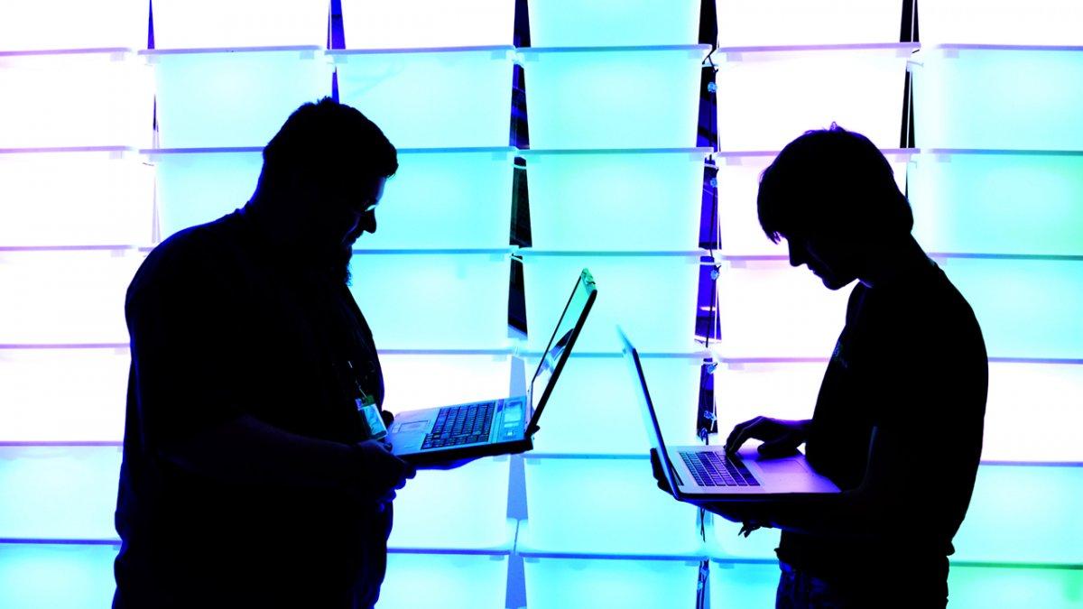 Обнаружили уязвимость при сопроводим соединении Wi-Fi