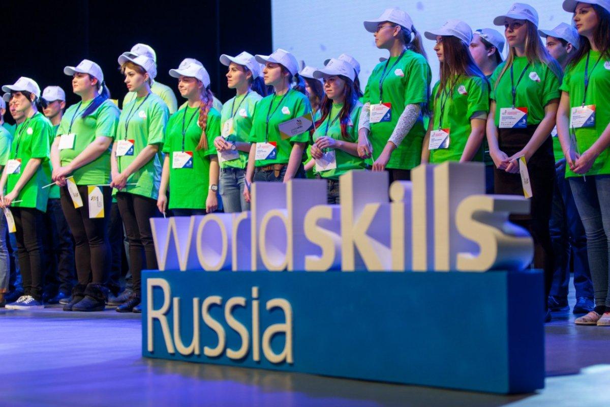 Российские школьники завоевали три золотые медали