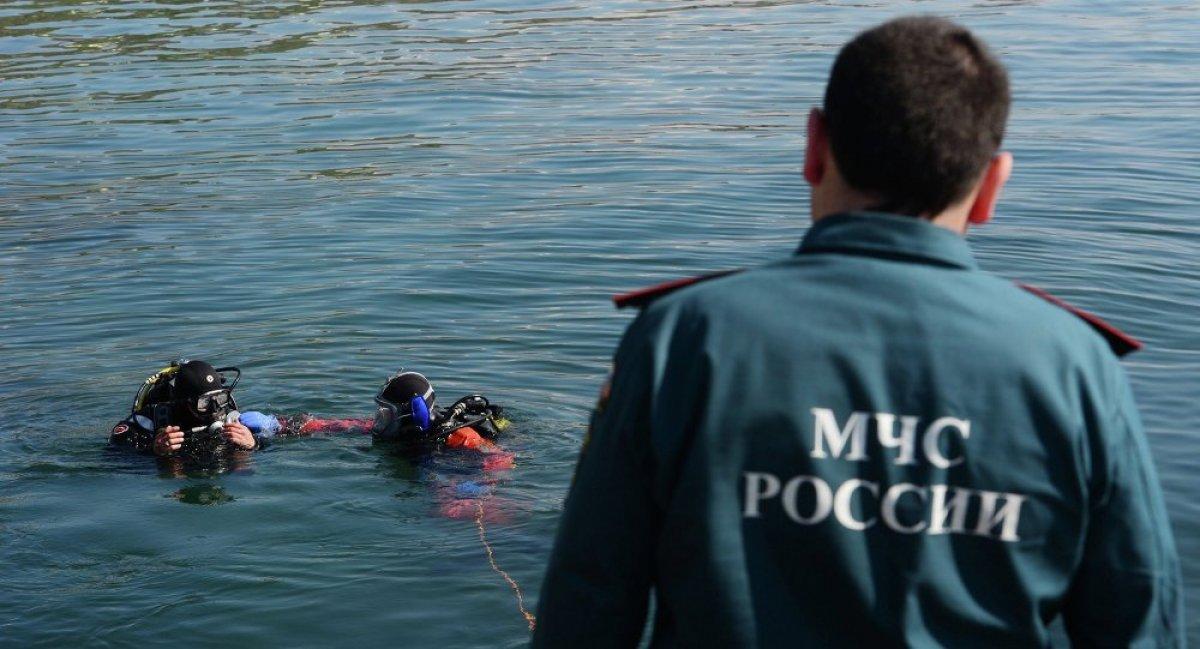 На озере в Челябинской области погибли несколько человек