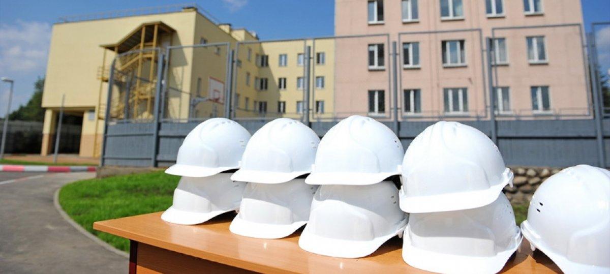В Тамбовской области будут построены две новые школы
