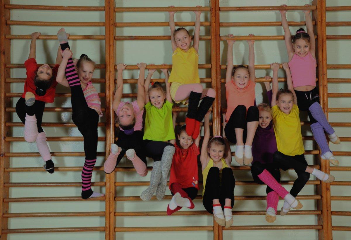 Прошел круглый стол на тему физического воспитания детей