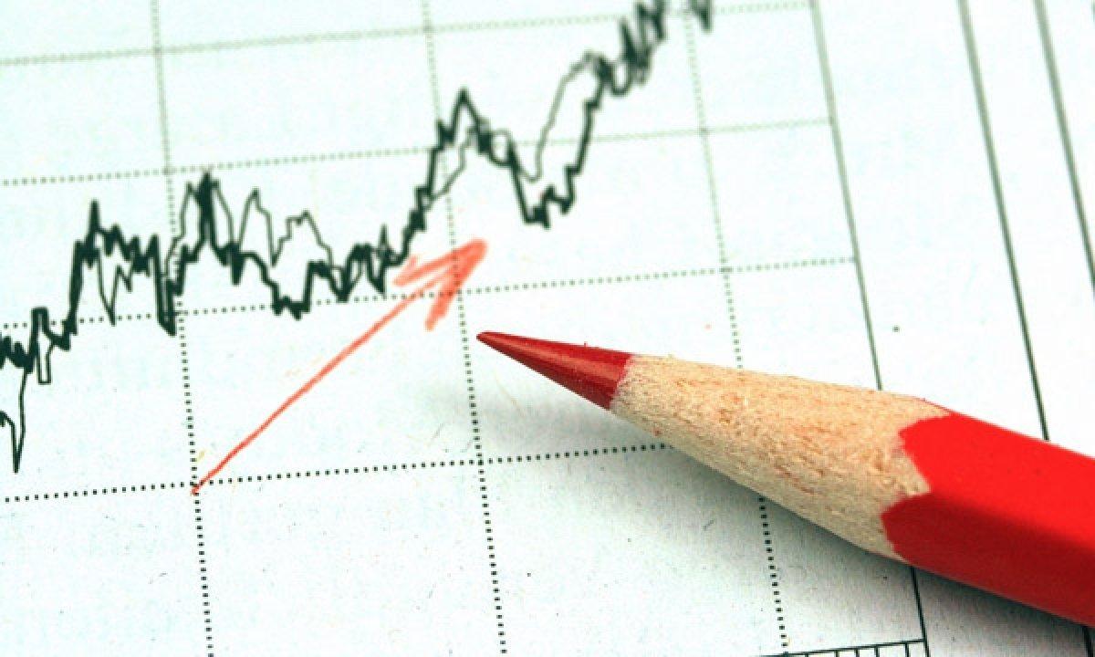 Индекс экономического настроения в России вырос в III квартале