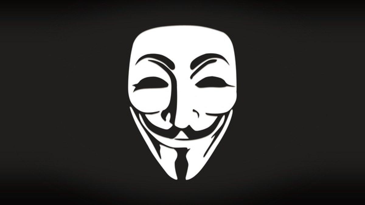 В силу вступил закон об анонимайзерах