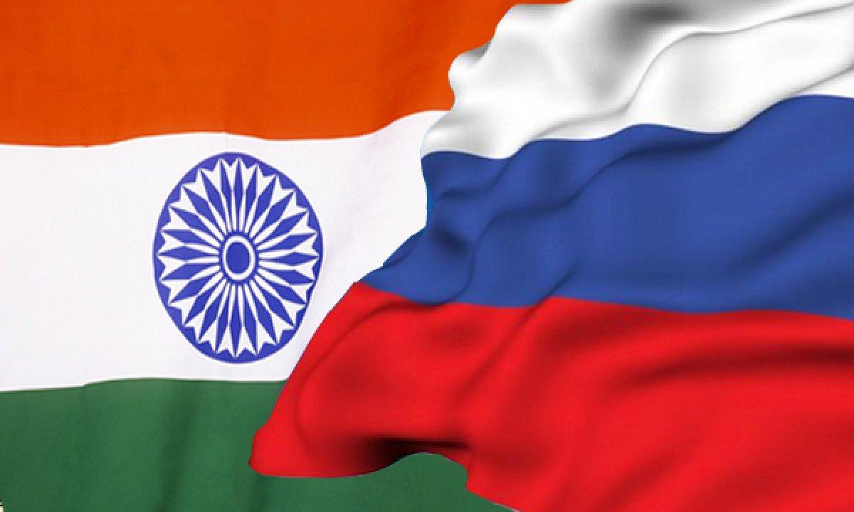 Кинофестиваль «Дни российского кино» стартовал в Индии