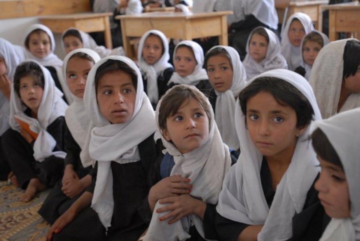 Русский язык будет внесён в список школьных предметов Ирака