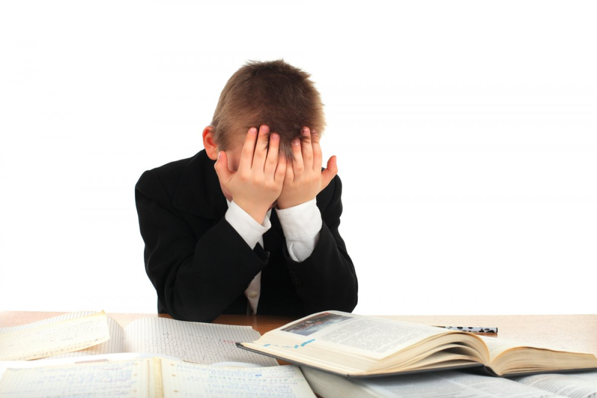 В новом учебном году школьников ждут обязательные проверочные работы по истории