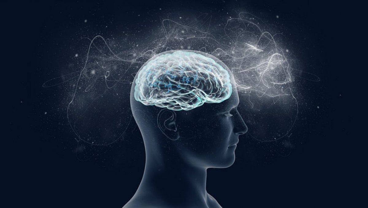 В США изобрели имплант, который улучшает память на 30%