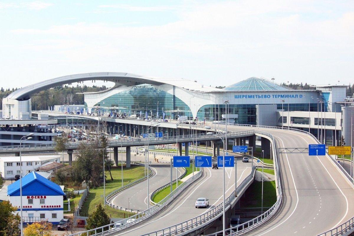 Транспортная прокуратура начала проверку задержек и отмены рейсов в «Шереметьево»