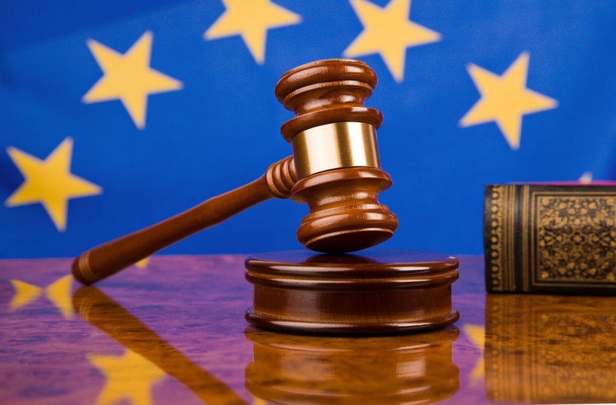 Пострадавшим от «закона Димы Яковлева» выплатят компенсацию