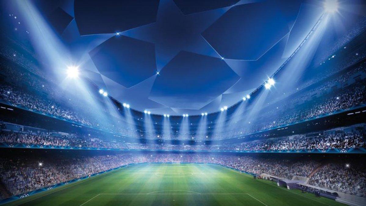 Спартак VS Ливерпуль: самое крупное поражение в истории