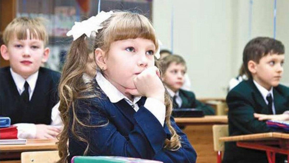 44 тысячи школ необходимо вернуть государству