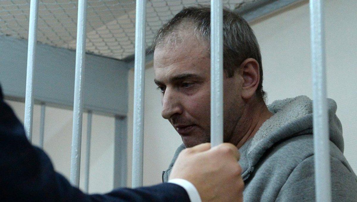 """Лидер хакерской группы """"Шалтай-Болтай"""" осужден на 2 года"""