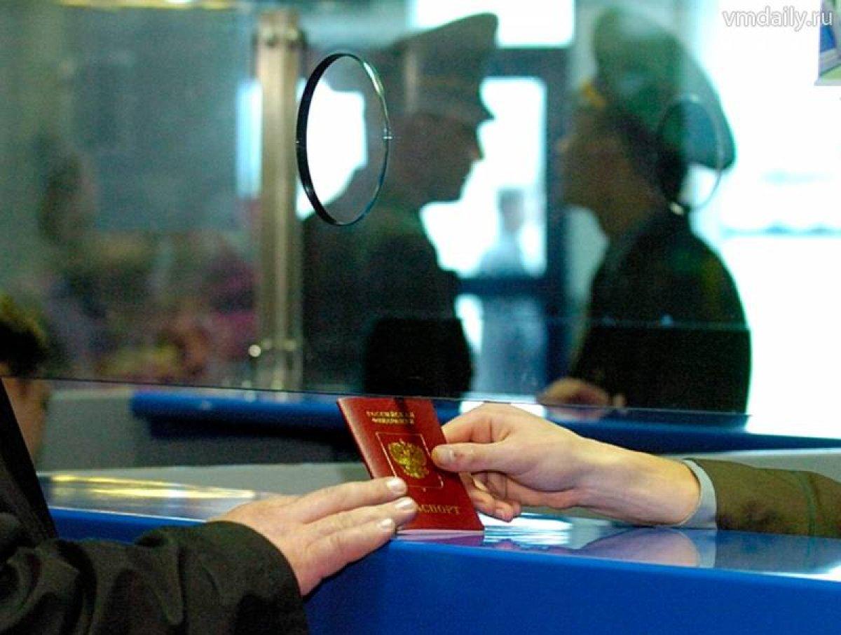 Поправку об увеличении минимального порога задолженности рассмотрят во втором чтении