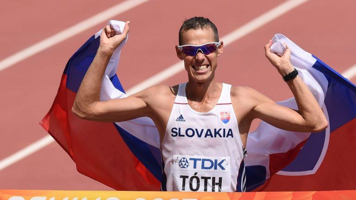 Чемпион Олимпиады 2016 подозревается в употреблении допинга