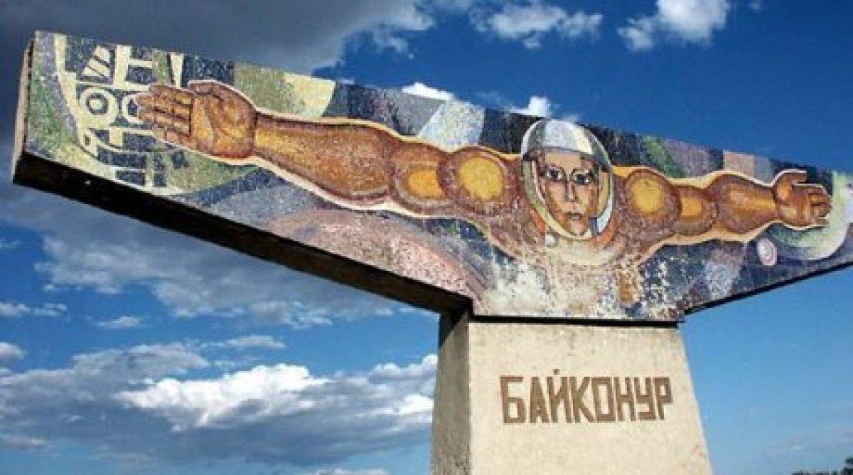 Командный пункт на Байконуре стал туристическим объектом