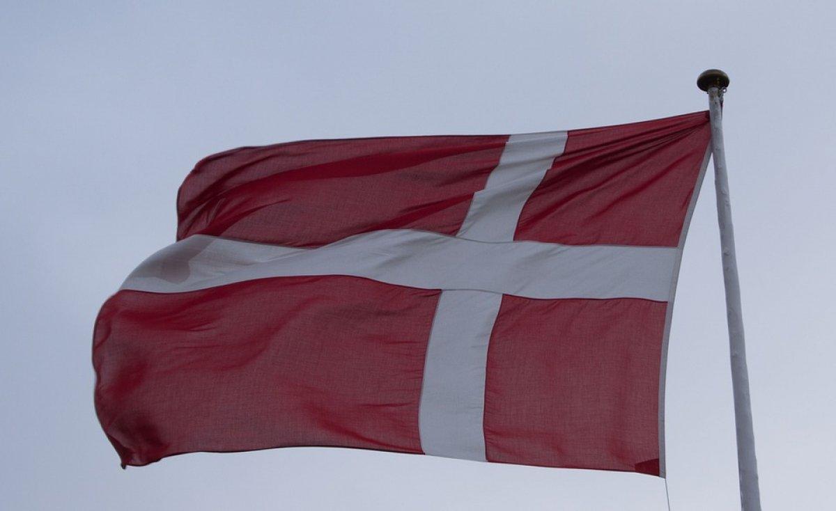 Датский МИД ищет специалиста по дезинформации со знанием русского языка