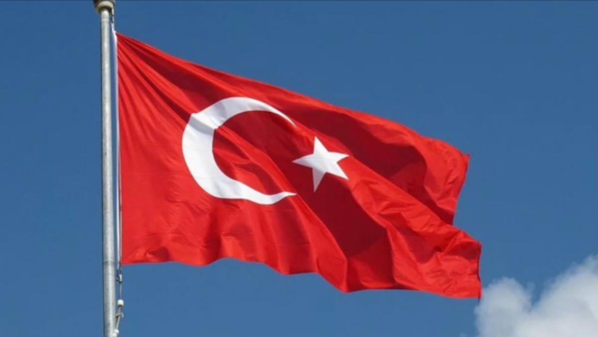 Посол России в Турции прибыл в Анкару