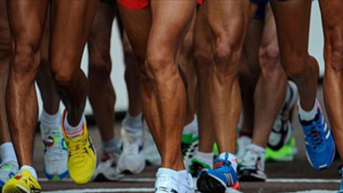 Российская легкоатлетка стала третьей на юношеском ЧМ