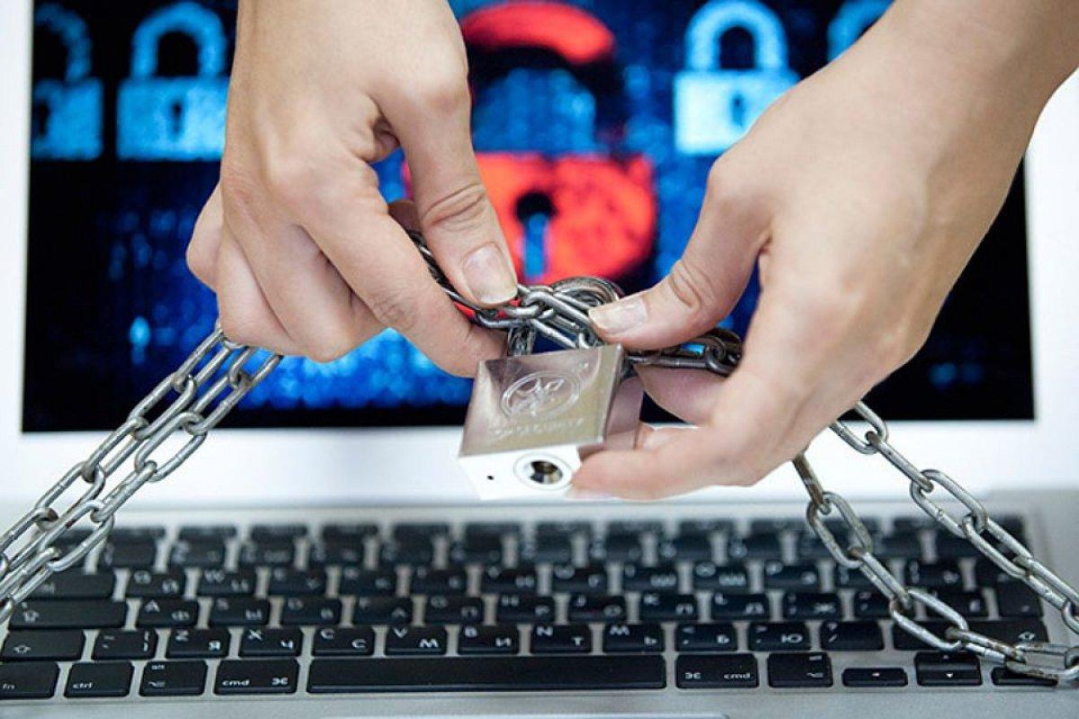 В России запретили Tor и VPN