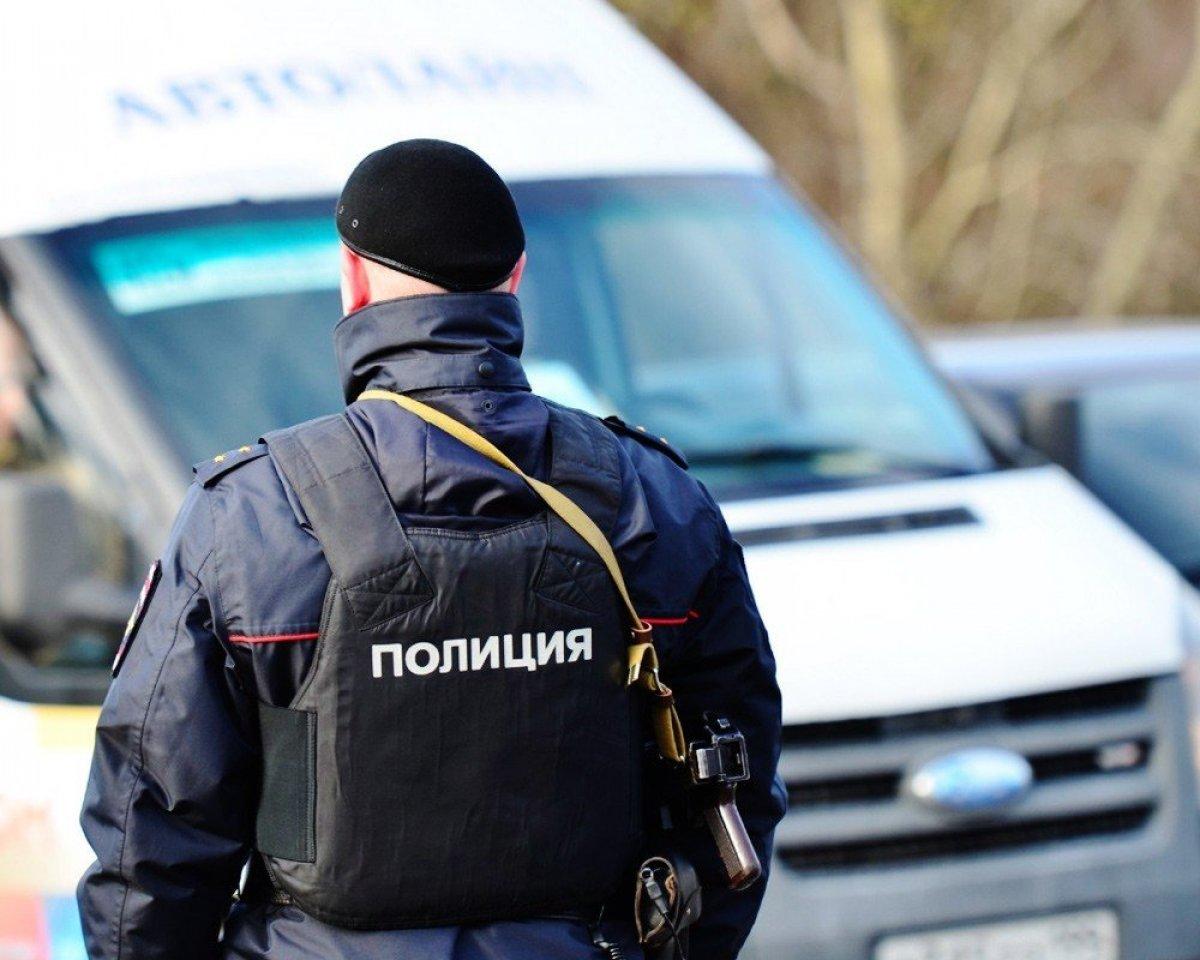 В Дагестане ради выкупа похитили министра строительства, архитектуры и ЖКХ
