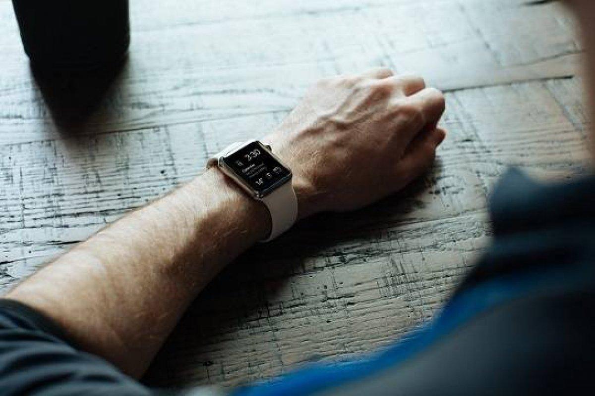 Минкульт предложил ввести авторский сбор на «умные часы»