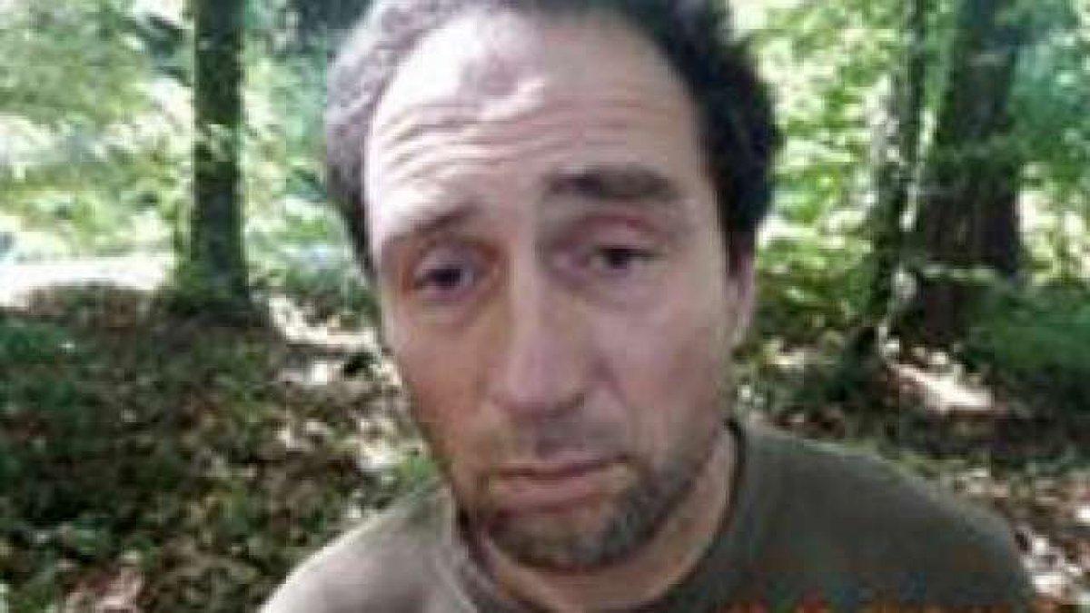 Установлена личность напавшего на прохожих с бензопилой в Швейцарии