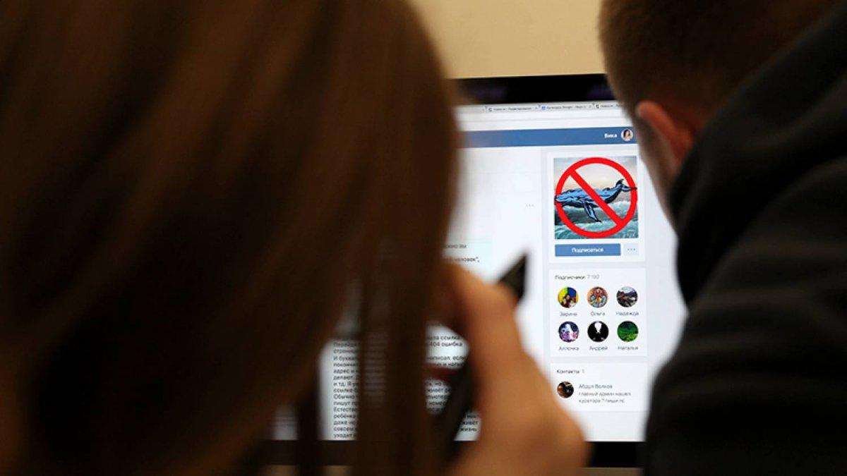 Совфед одобрил ужесточение наказания за склонение детей к суициду