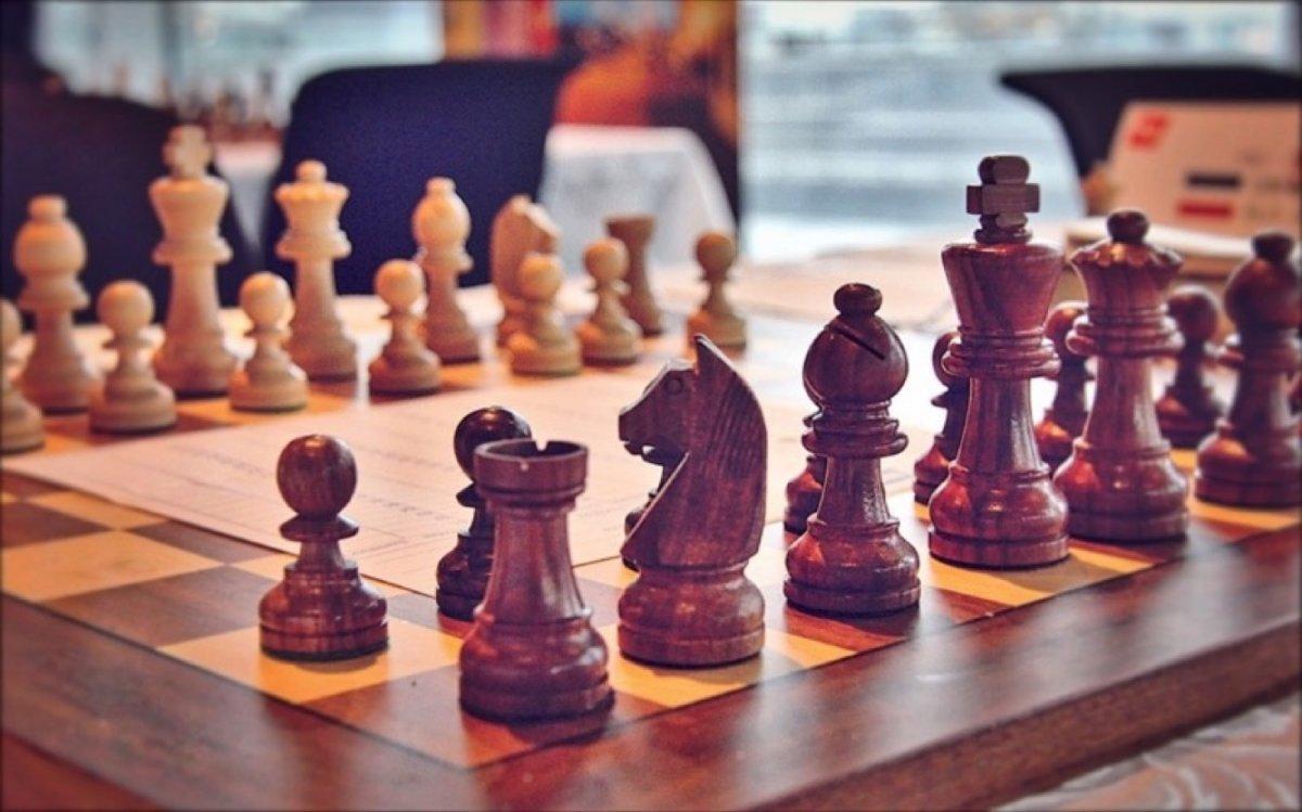 Изучение шахмат после уроков может стать обязательным в российских школах