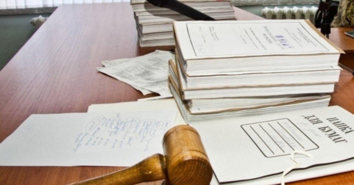 Резонансное дело о погибшем в Балашихе мальчике передано в суд