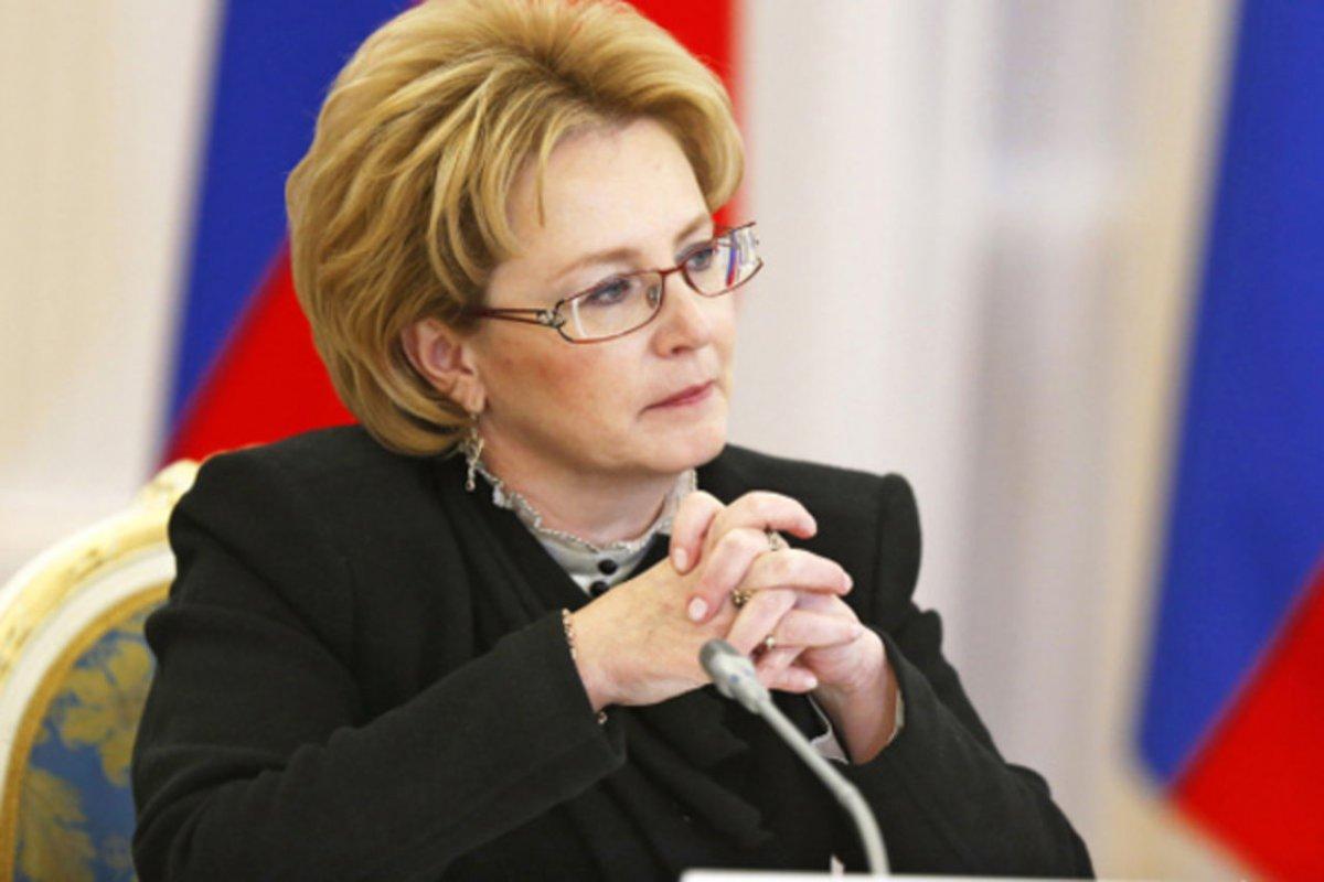 Система экзаменов и переаттестации для медиков в России заработает с 2020 года