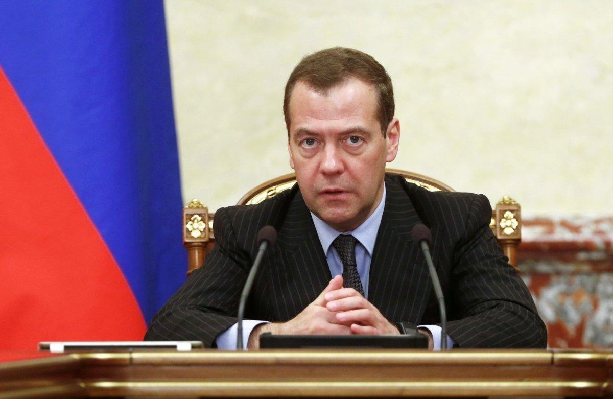 Кабмин выделил 13,2 млрд рублей на Национальную технологическую инициативу