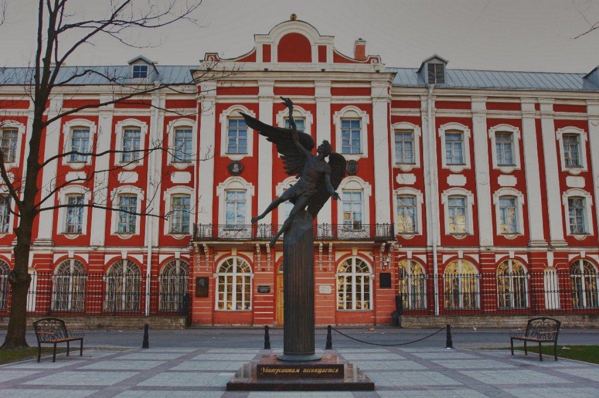 В Шанхайский рейтинг университетов вошла сразу дюжина российских вузов