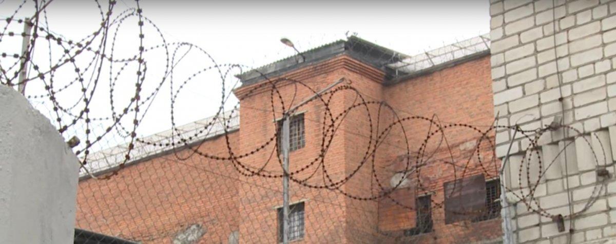 По факту гибели 4-ых заключённых возбуждено уголовное дело