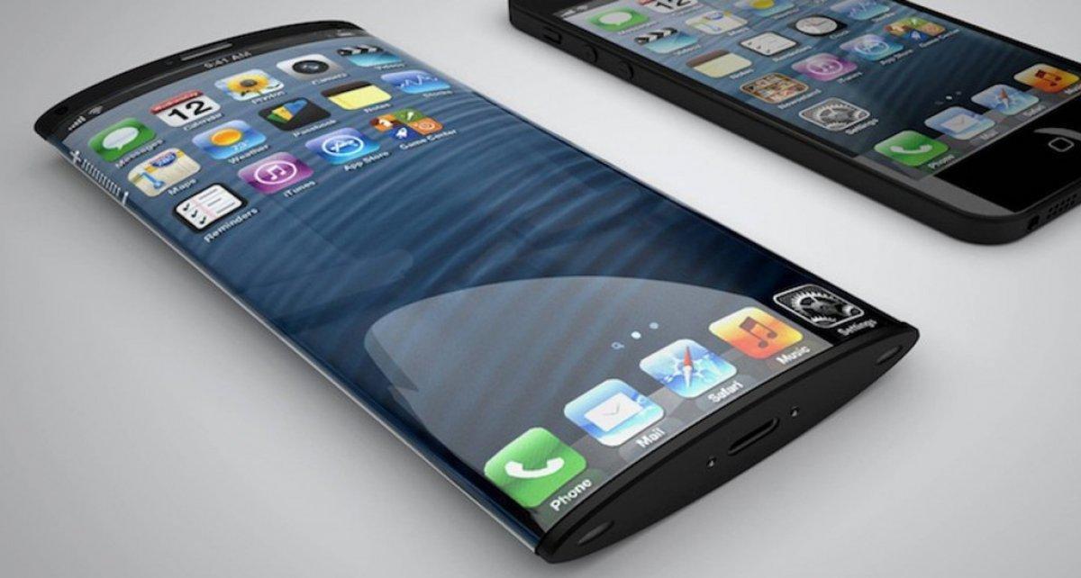 Старт продаж нового iPhone 8 откладывается?
