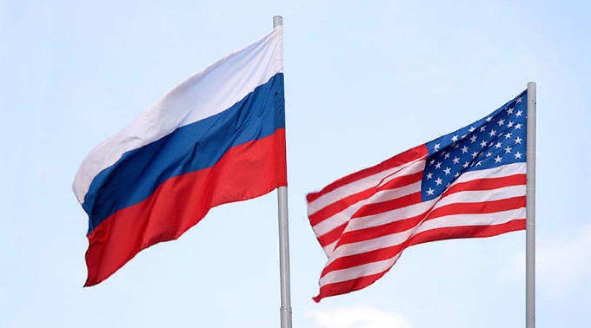 Санкции против России – санкции против самих себя