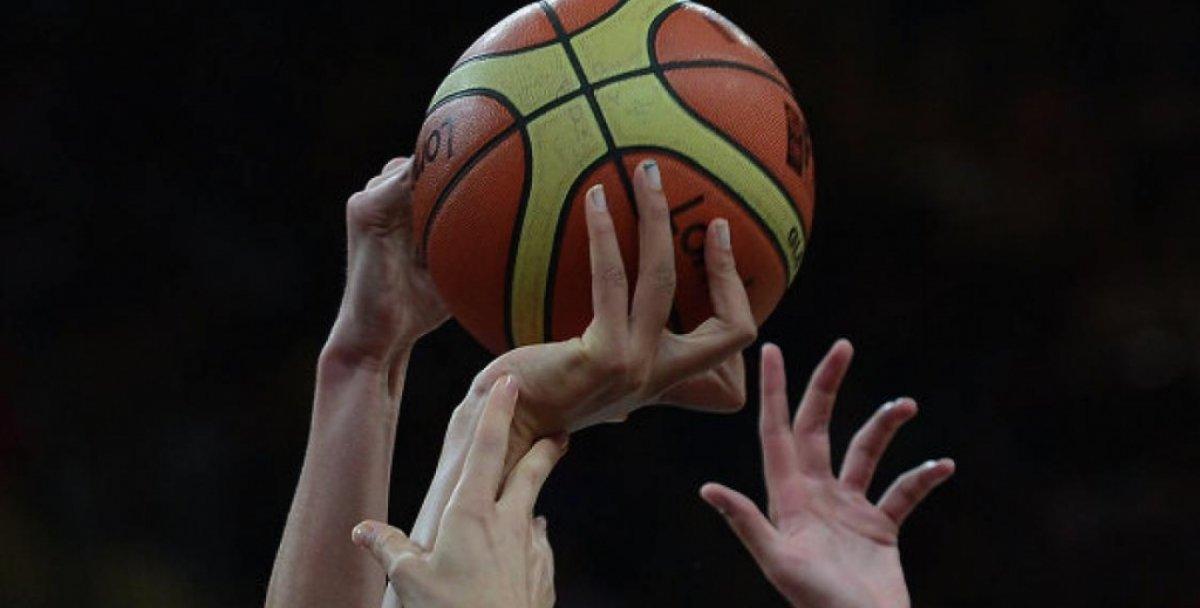 Женская молодежка выиграла чемпионат мира по баскетболу