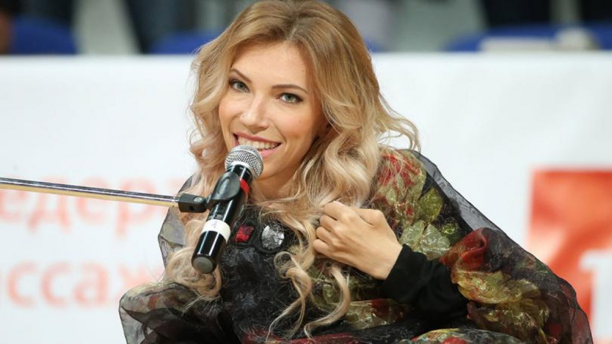 «Евровидение» изменило регламент и оштрафовало Украину