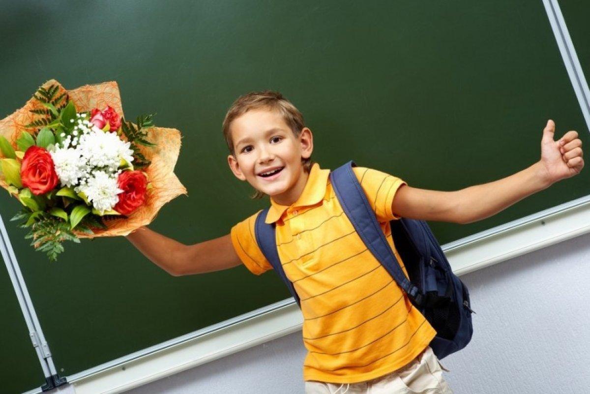 В России появится 58 тысяч дополнительных мест для учеников