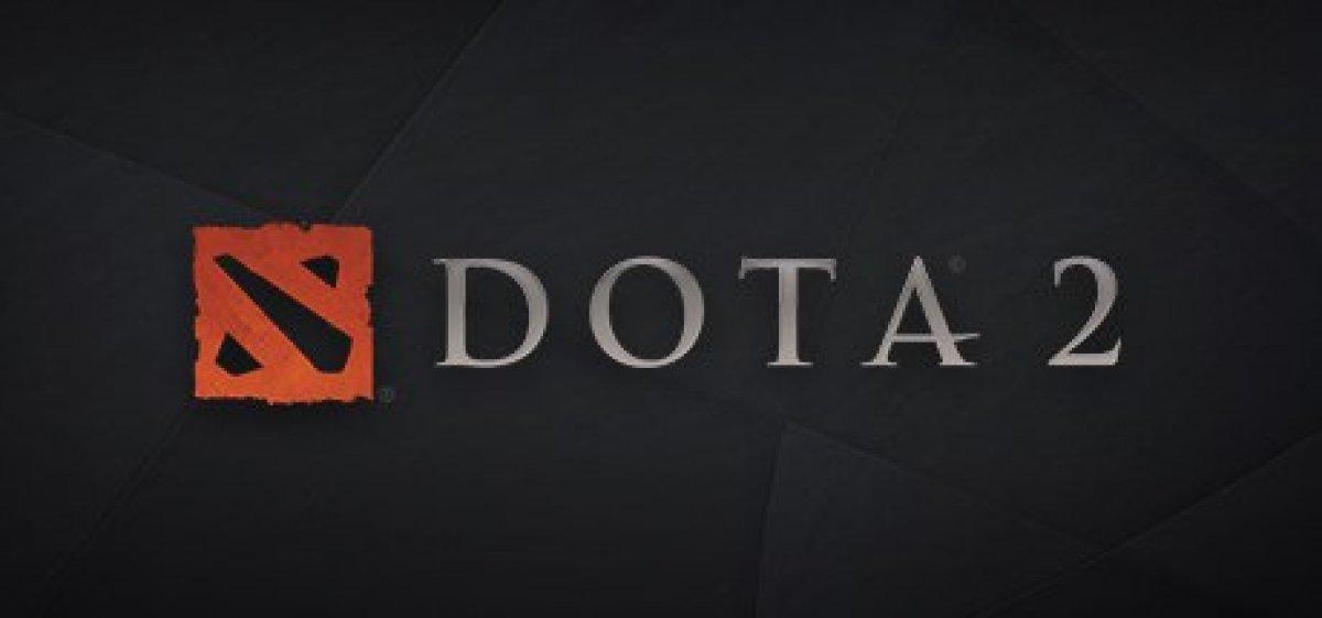 Бот компании Илона Маска победил одного из сильнейших игроков в Dota 2