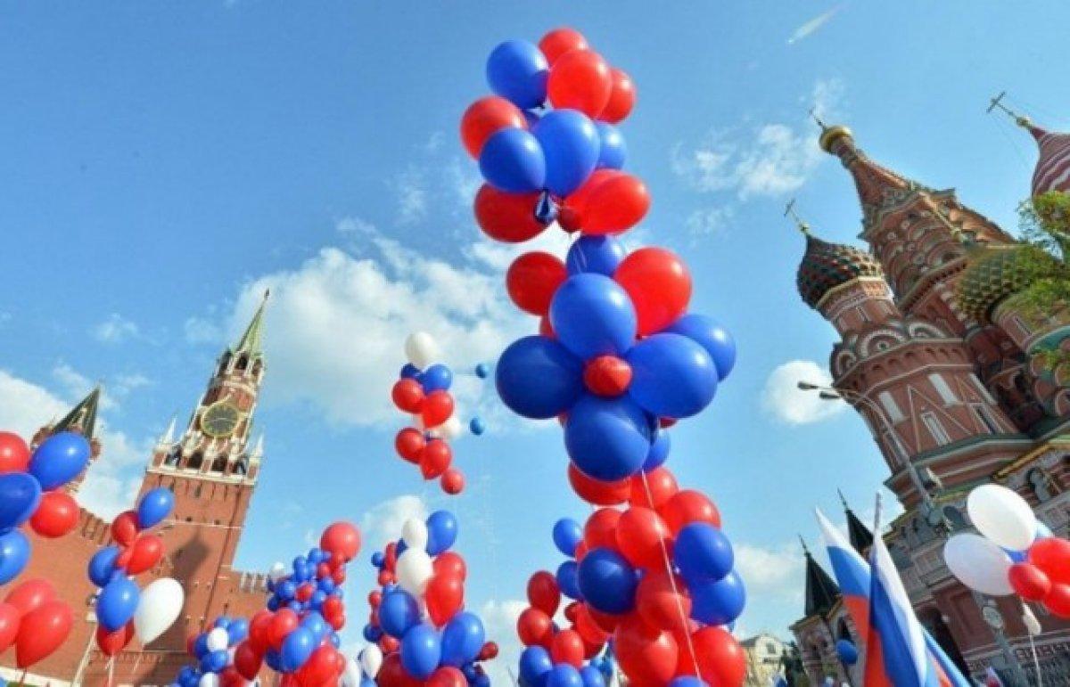 870 лет Москве: московское метро запустит билеты с праздничным дизайном