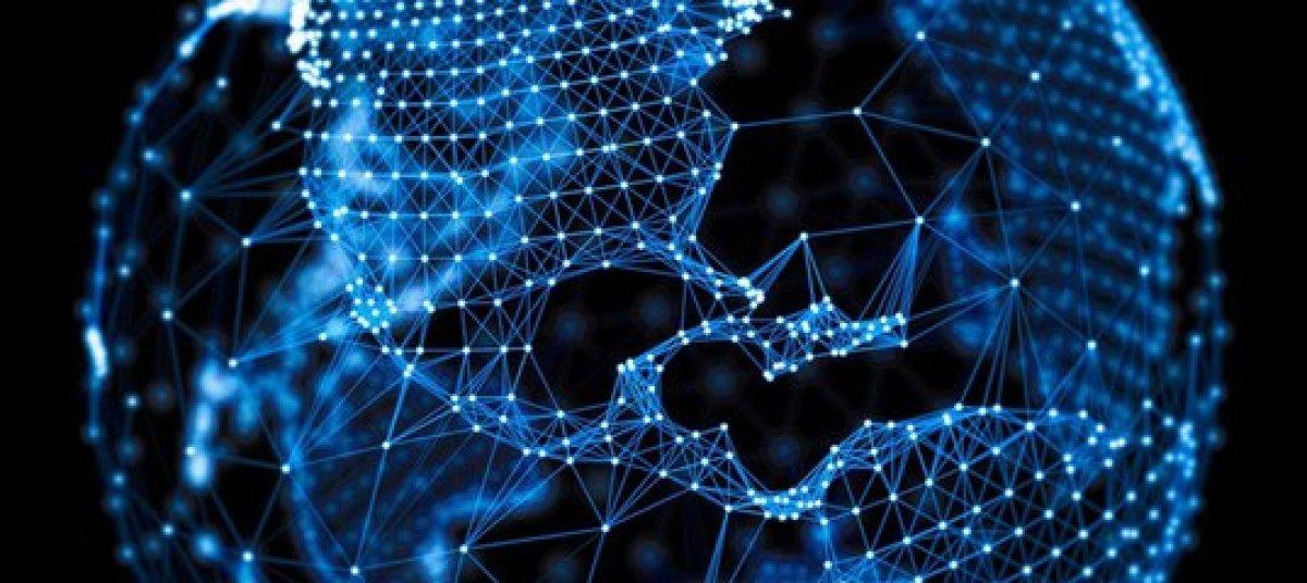 В РЭУ им. Плеханова создано рейтинговое агентство для рынка криптовалют и блокчейн-технологий