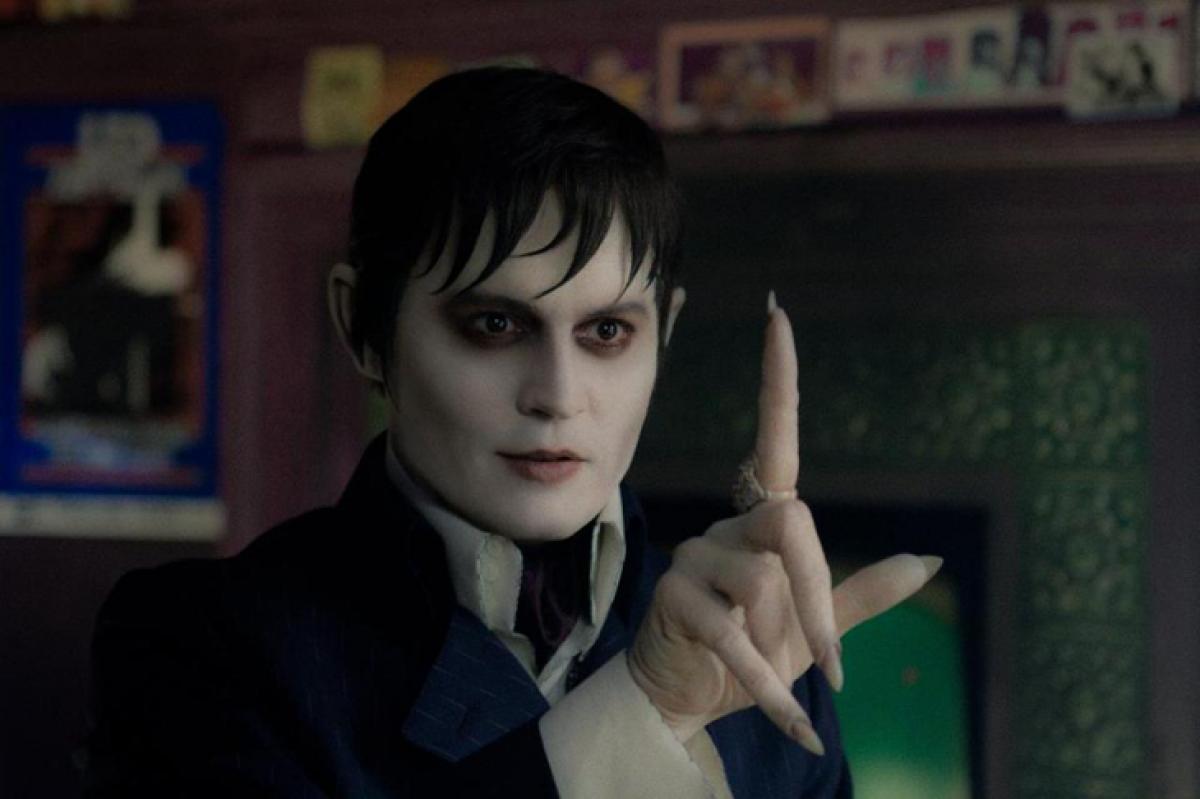 """Исследователи центра детской онкологии нашли ген """"вампиров"""""""