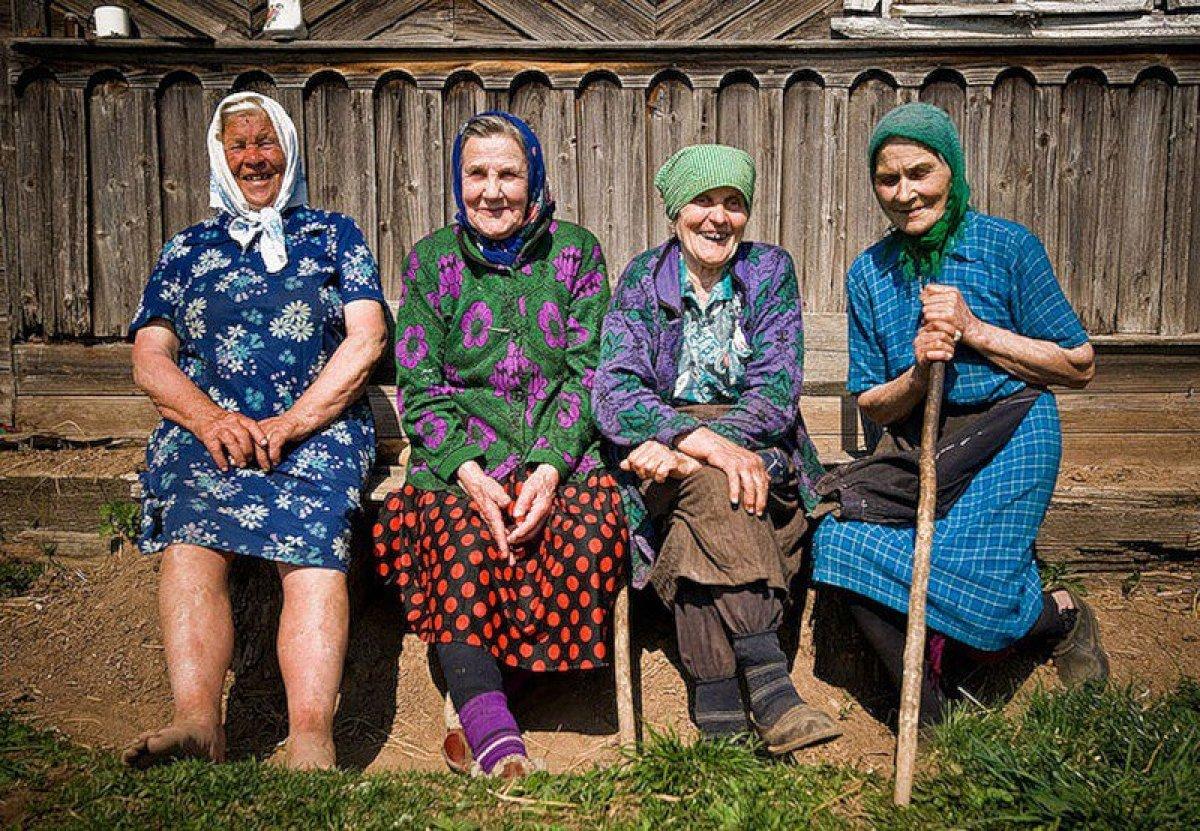 Минздрав сообщил об историческом рекорде продолжительности жизни россиян